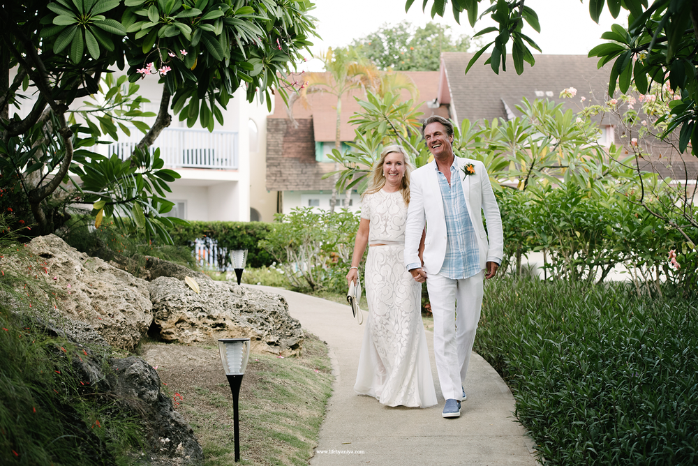 barbados-wedding-photography-life-photography-by-aniya-crystal-cove-hotel-barabdos-ts17.png