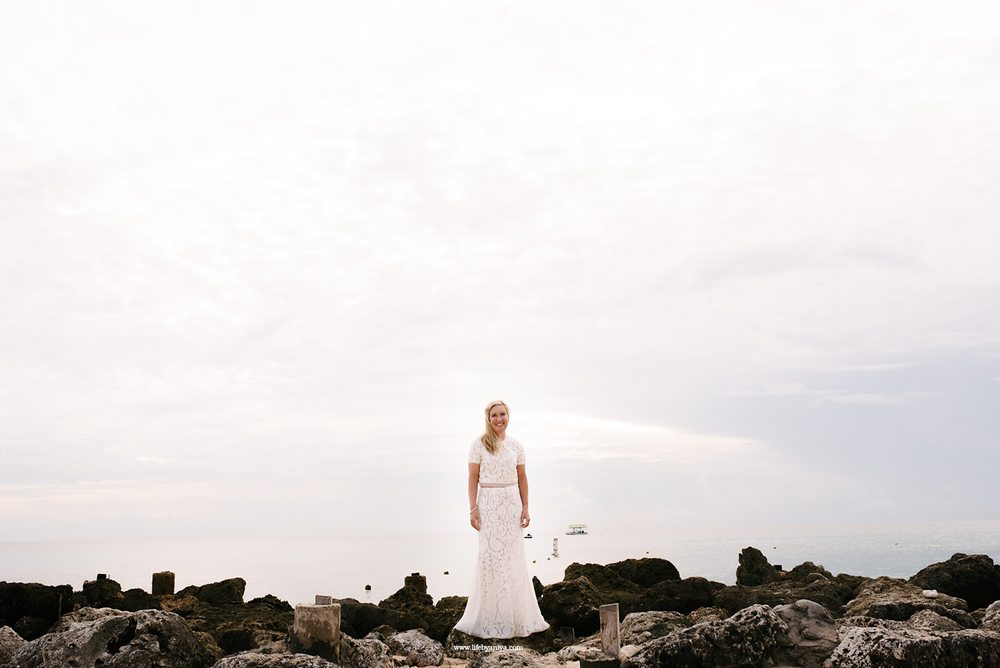 barbados-wedding-photography-life-photography-by-aniya-crystal-cove-hotel-barabdos-ts82.png