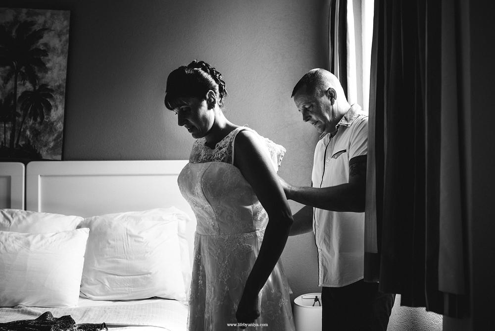 barbados-wedding-photography-life-photography-by-aniya-southernpalms-hotel-barabdos-ds02.png