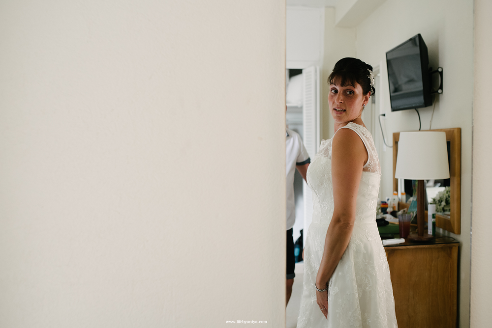 barbados-wedding-photography-life-photography-by-aniya-southernpalms-hotel-barabdos-ds03.png