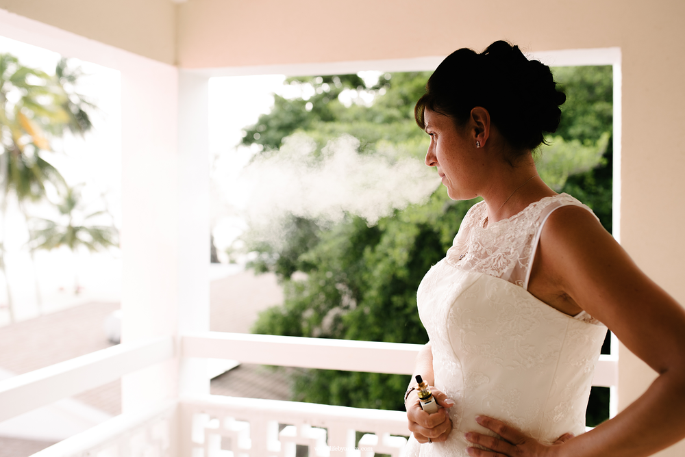 barbados-wedding-photography-life-photography-by-aniya-southernpalms-hotel-barabdos-ds10.png