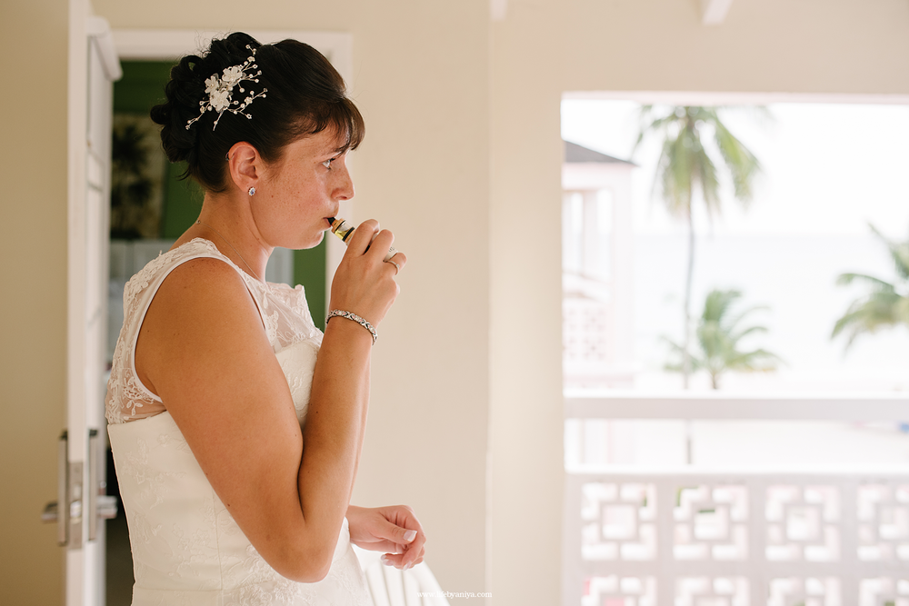 barbados-wedding-photography-life-photography-by-aniya-southernpalms-hotel-barabdos-ds12.png