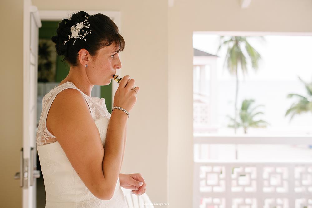 barbados-wedding-photography-life-photography-by-aniya-southernpalms-hotel-barabdos-ds12.png