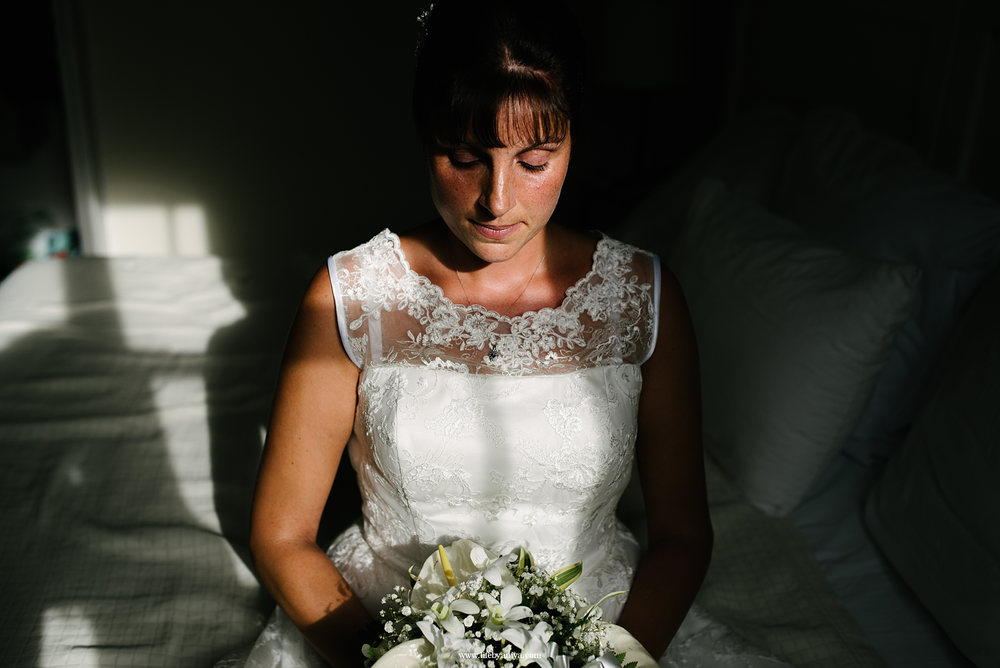 barbados-wedding-photography-life-photography-by-aniya-southernpalms-hotel-barabdos-ds13.png