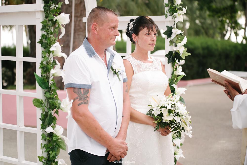 barbados-wedding-photography-life-photography-by-aniya-southernpalms-hotel-barabdos-ds22.png