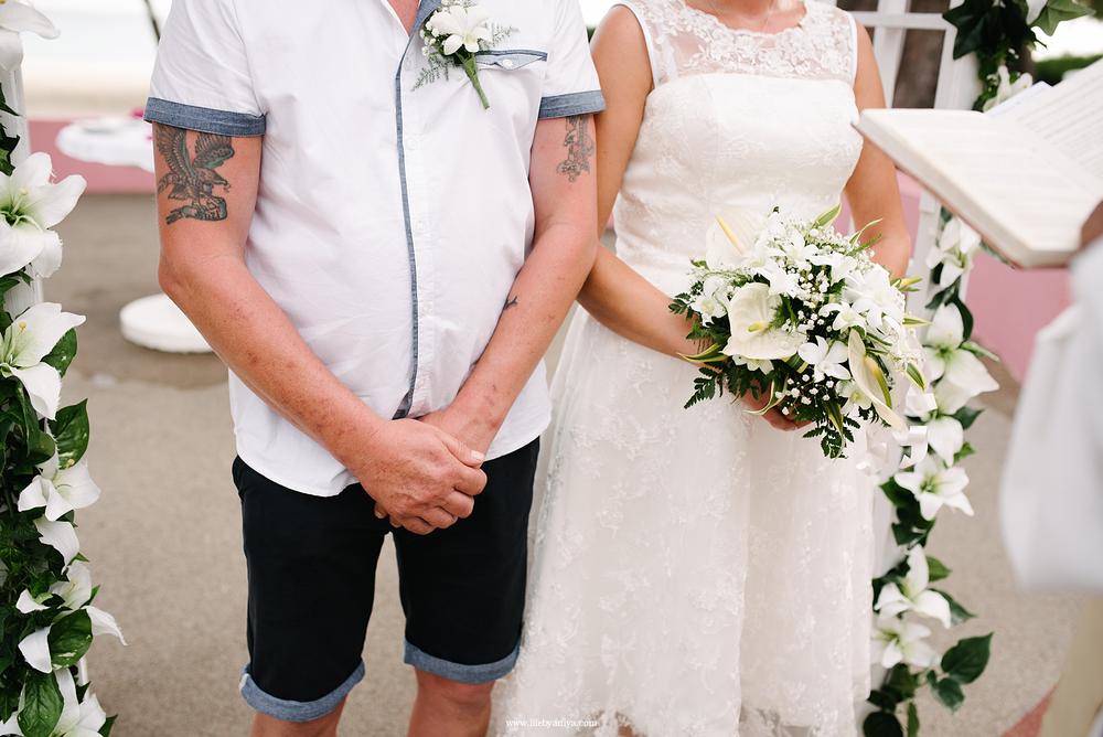 barbados-wedding-photography-life-photography-by-aniya-southernpalms-hotel-barabdos-ds23.png