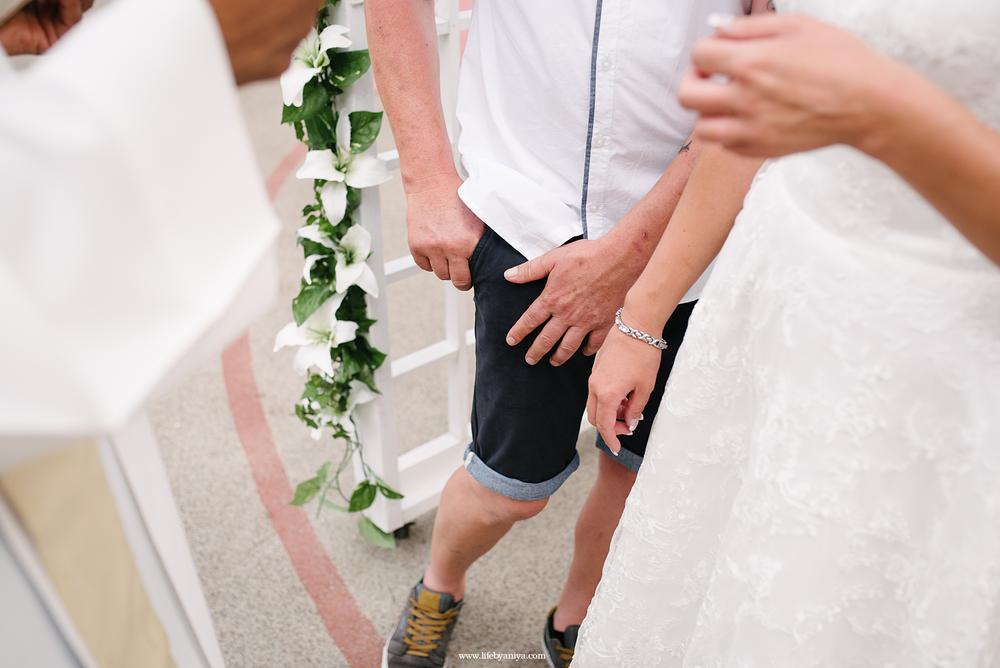 barbados-wedding-photography-life-photography-by-aniya-southernpalms-hotel-barabdos-ds26.png