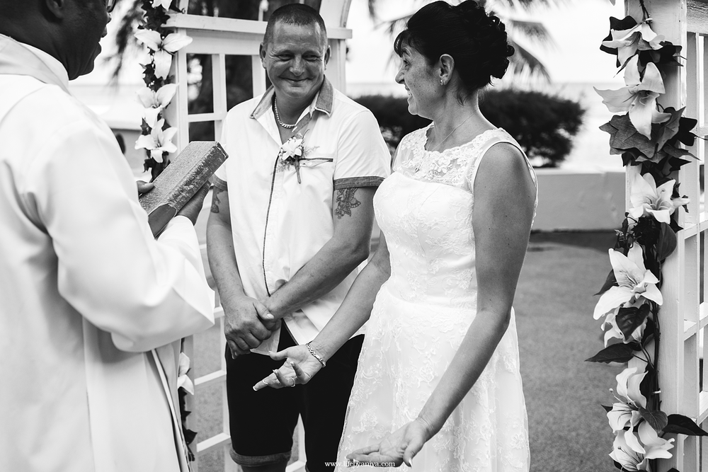 barbados-wedding-photography-life-photography-by-aniya-southernpalms-hotel-barabdos-ds28.png