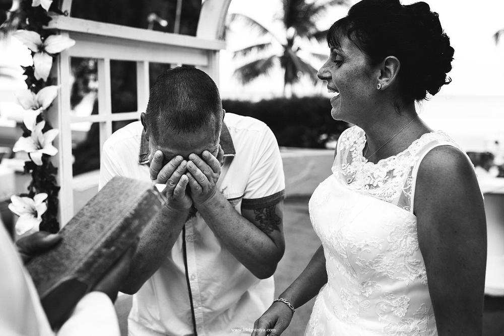 barbados-wedding-photography-life-photography-by-aniya-southernpalms-hotel-barabdos-ds29.png