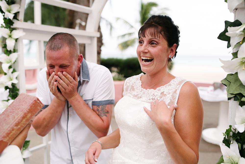 barbados-wedding-photography-life-photography-by-aniya-southernpalms-hotel-barabdos-ds30.png