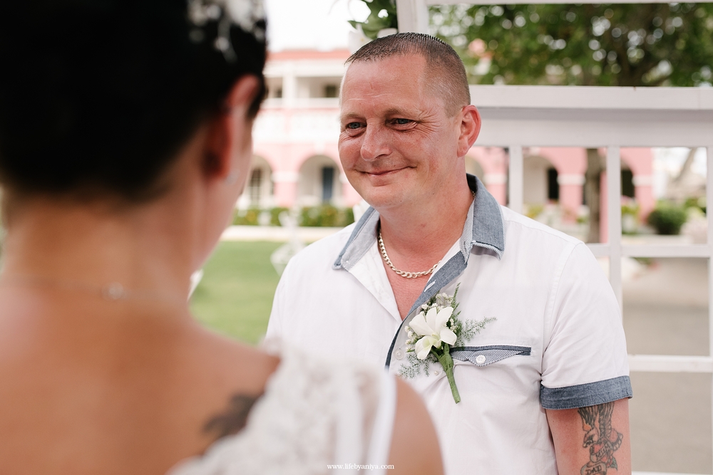 barbados-wedding-photography-life-photography-by-aniya-southernpalms-hotel-barabdos-ds31.png