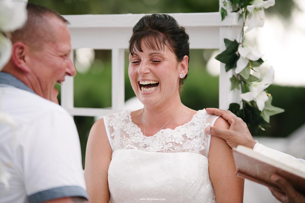 barbados-wedding-photography-life-photography-by-aniya-southernpalms-hotel-barabdos-ds32.png