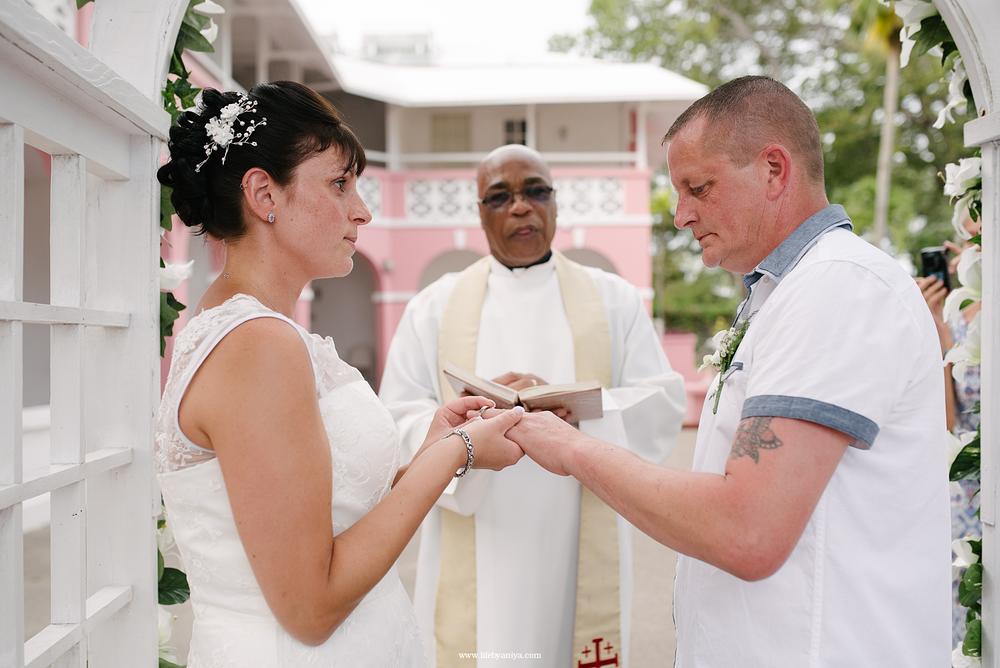 barbados-wedding-photography-life-photography-by-aniya-southernpalms-hotel-barabdos-ds36.png