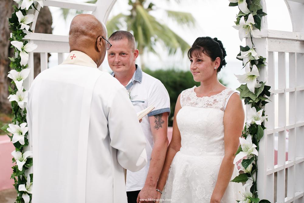 barbados-wedding-photography-life-photography-by-aniya-southernpalms-hotel-barabdos-ds37.png