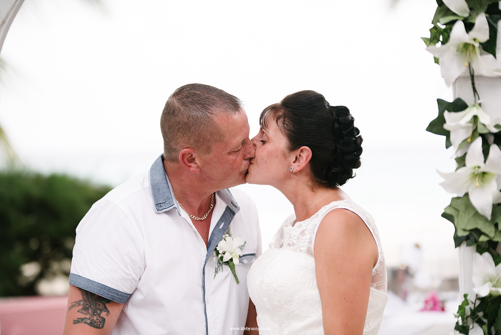 barbados-wedding-photography-life-photography-by-aniya-southernpalms-hotel-barabdos-ds39.png