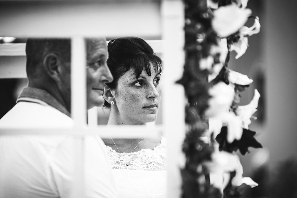 barbados-wedding-photography-life-photography-by-aniya-southernpalms-hotel-barabdos-ds40.png