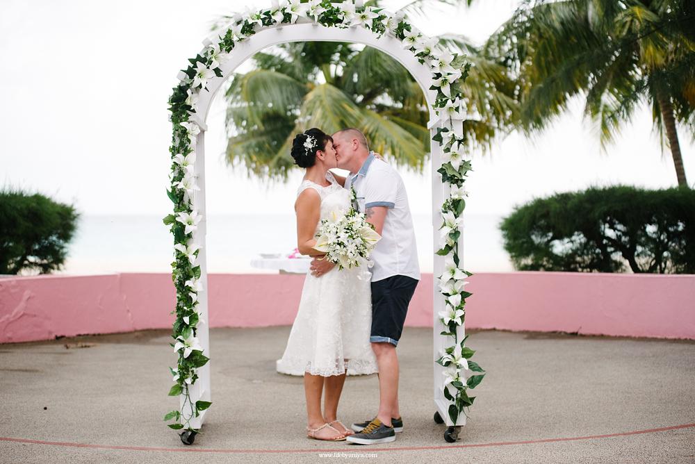 barbados-wedding-photography-life-photography-by-aniya-southernpalms-hotel-barabdos-ds42.png