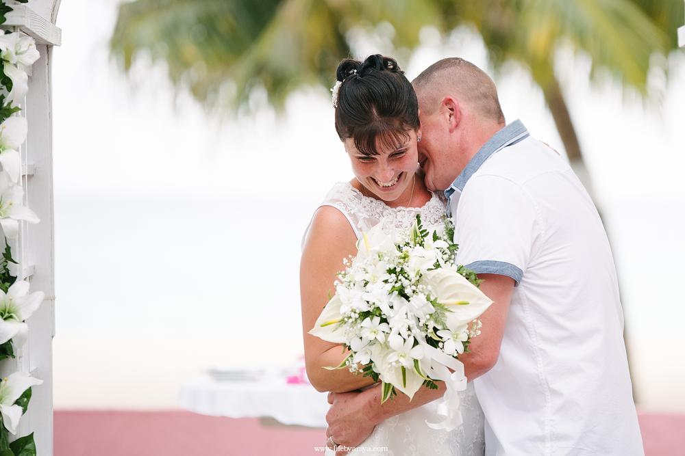 barbados-wedding-photography-life-photography-by-aniya-southernpalms-hotel-barabdos-ds43.png