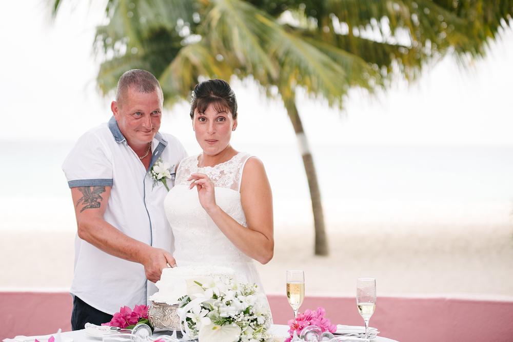 barbados-wedding-photography-life-photography-by-aniya-southernpalms-hotel-barabdos-ds46.png