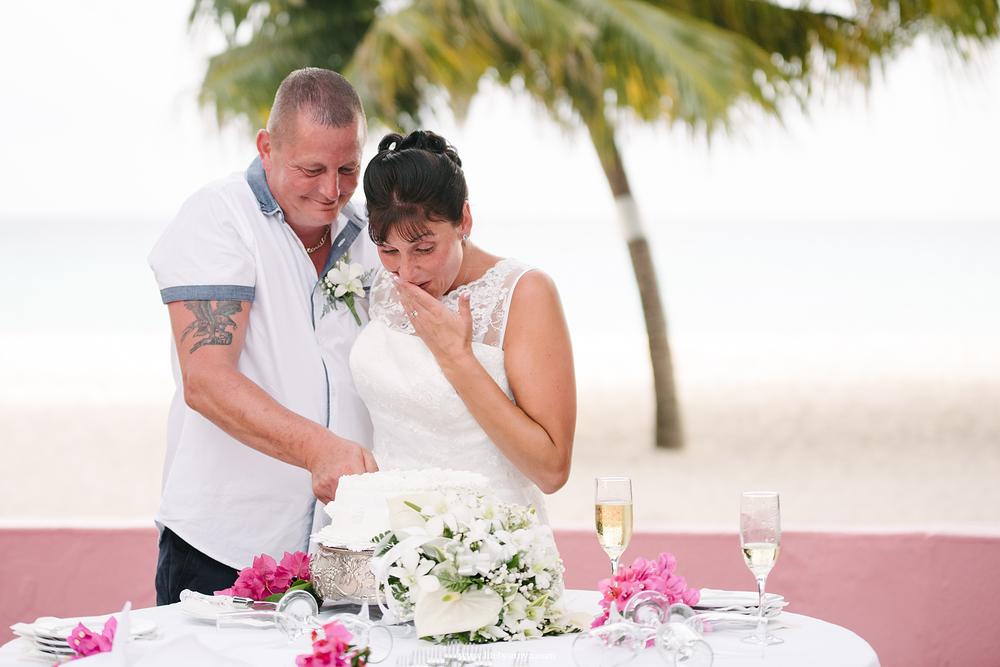 barbados-wedding-photography-life-photography-by-aniya-southernpalms-hotel-barabdos-ds47.png