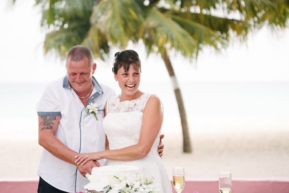 barbados-wedding-photography-life-photography-by-aniya-southernpalms-hotel-barabdos-ds48.png
