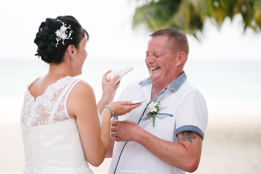 barbados-wedding-photography-life-photography-by-aniya-southernpalms-hotel-barabdos-ds49.png
