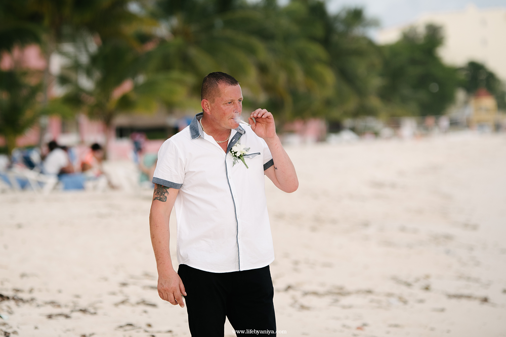 barbados-wedding-photography-life-photography-by-aniya-southernpalms-hotel-barabdos-ds52.png
