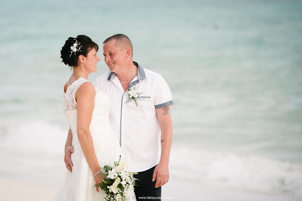 barbados-wedding-photography-life-photography-by-aniya-southernpalms-hotel-barabdos-ds53.png