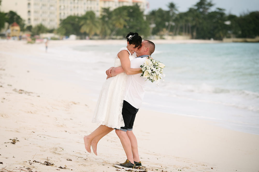 barbados-wedding-photography-life-photography-by-aniya-southernpalms-hotel-barabdos-ds55.png