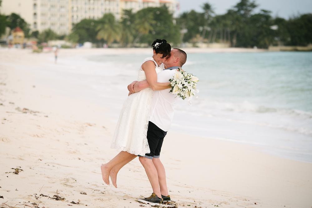 barbados-wedding-photography-life-photography-by-aniya-southernpalms-hotel-barabdos-ds55.png