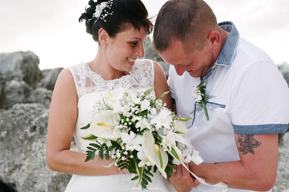 barbados-wedding-photography-life-photography-by-aniya-southernpalms-hotel-barabdos-ds60.png