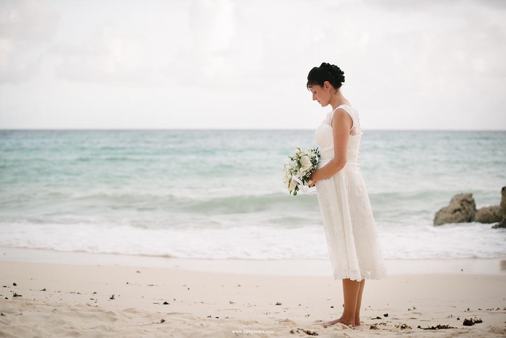 barbados-wedding-photography-life-photography-by-aniya-southernpalms-hotel-barabdos-ds64.png