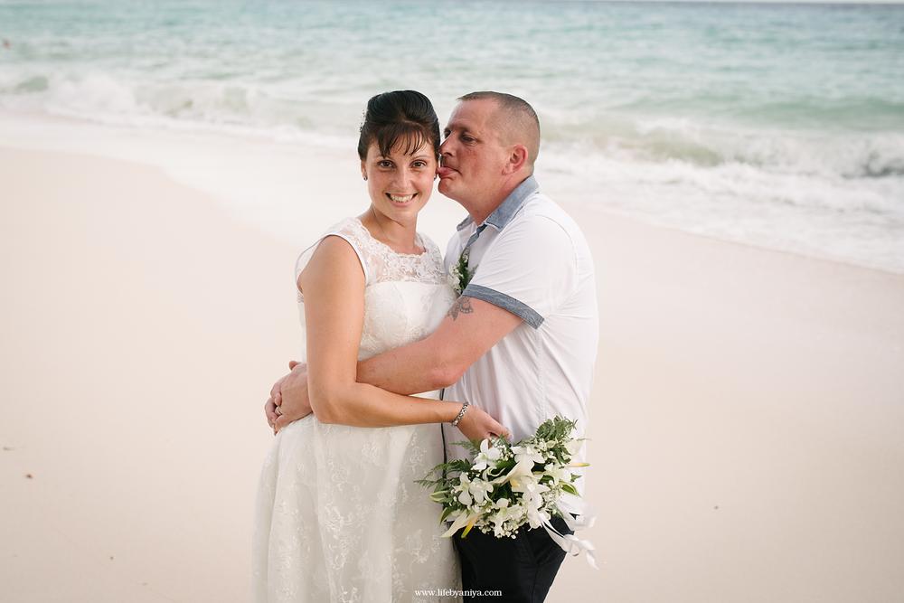 barbados-wedding-photography-life-photography-by-aniya-southernpalms-hotel-barabdos-ds65.png