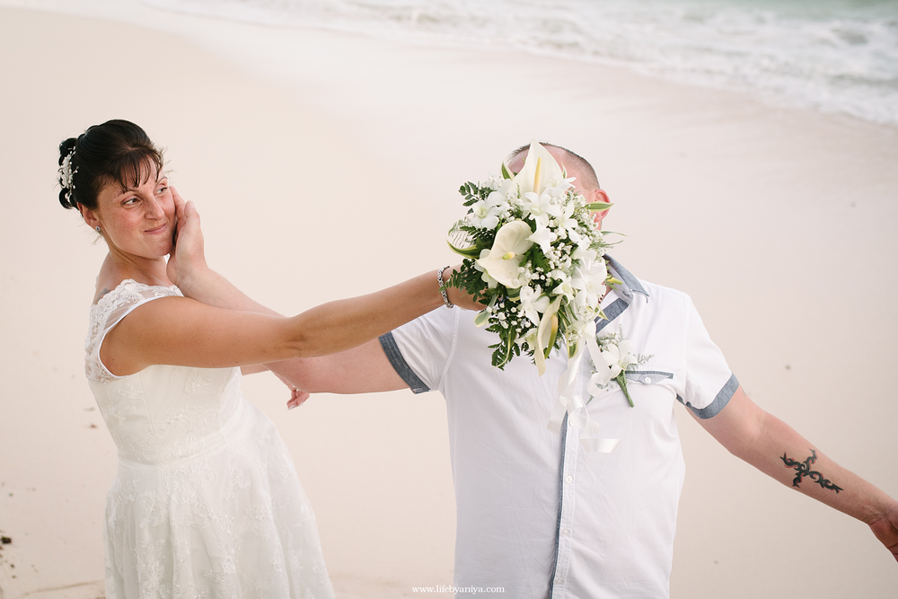 barbados-wedding-photography-life-photography-by-aniya-southernpalms-hotel-barabdos-ds66.png