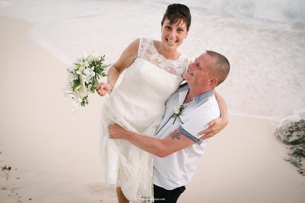 barbados-wedding-photography-life-photography-by-aniya-southernpalms-hotel-barabdos-ds67.png