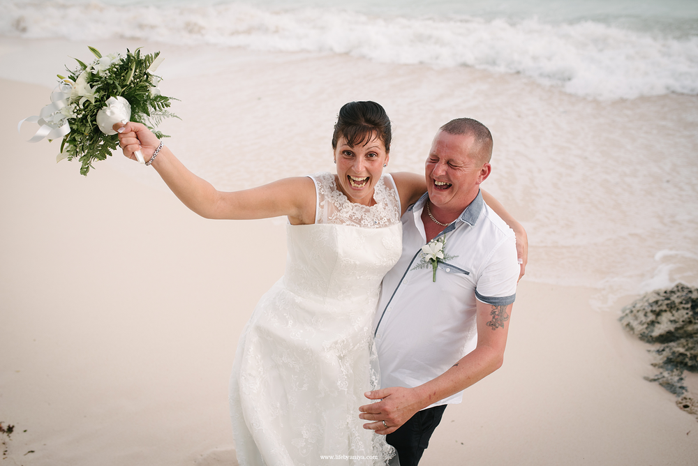 barbados-wedding-photography-life-photography-by-aniya-southernpalms-hotel-barabdos-ds68.png