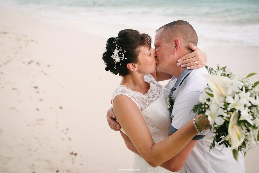 barbados-wedding-photography-life-photography-by-aniya-southernpalms-hotel-barabdos-ds69.png