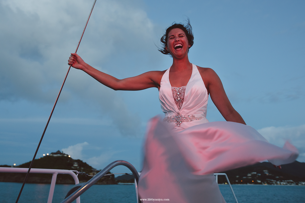 barbados-wedding-photography-jolly-harbor-antigua-sugar-ridge-hotel134.png