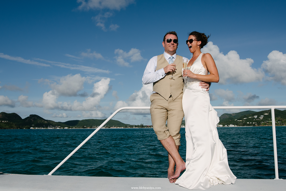 barbados-wedding-photography-jolly-harbor-antigua-sugar-ridge-hotel128.png