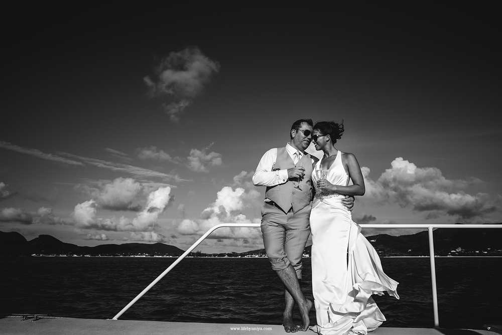 barbados-wedding-photography-jolly-harbor-antigua-sugar-ridge-hotel126.png