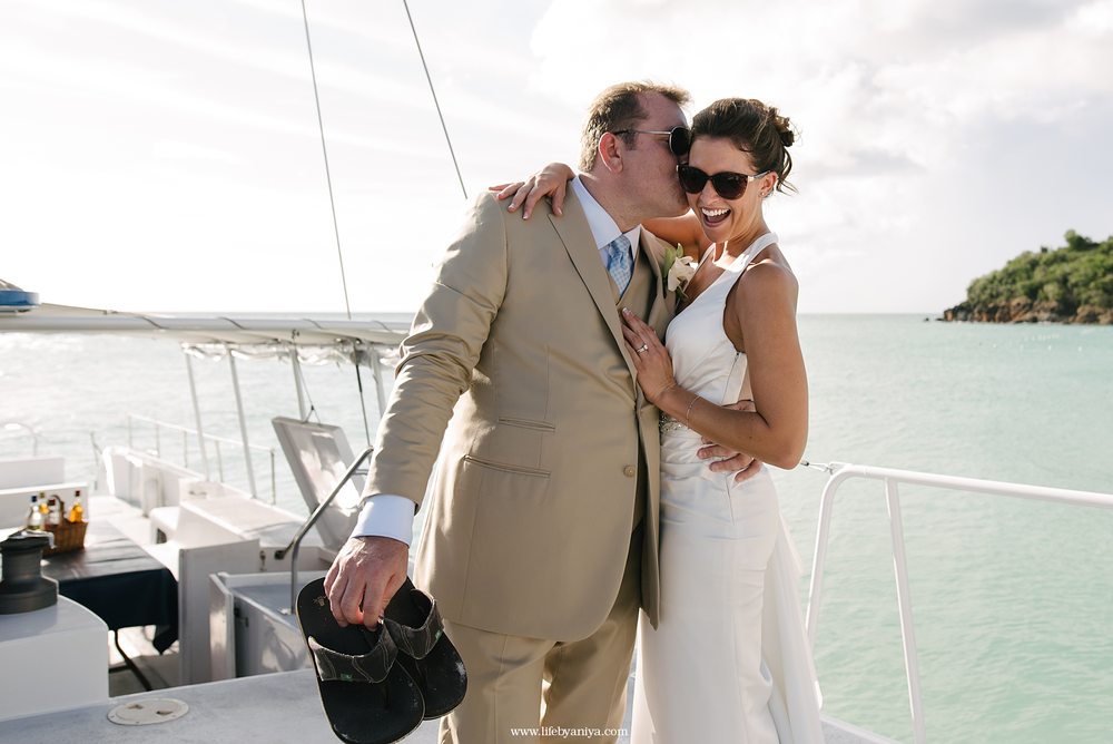 barbados-wedding-photography-jolly-harbor-antigua-sugar-ridge-hotel119.png