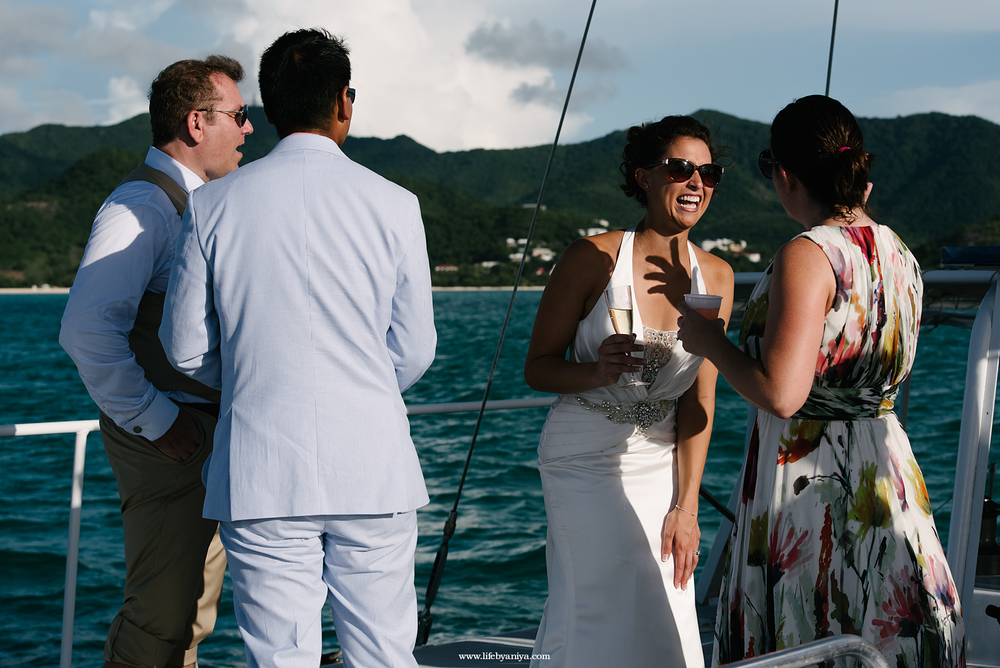 barbados-wedding-photography-jolly-harbor-antigua-sugar-ridge-hotel082.png