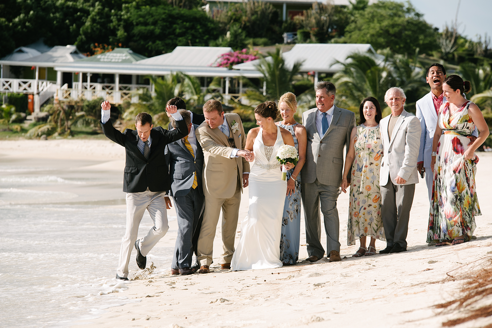 barbados-wedding-photography-jolly-harbor-antigua-sugar-ridge-hotel075.png