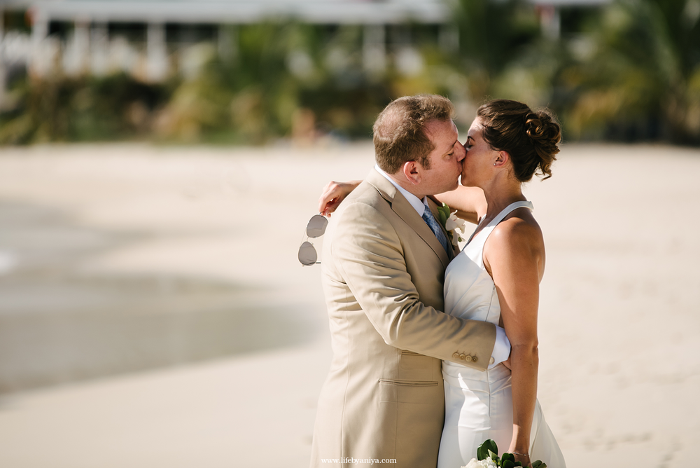 barbados-wedding-photography-jolly-harbor-antigua-sugar-ridge-hotel070.png