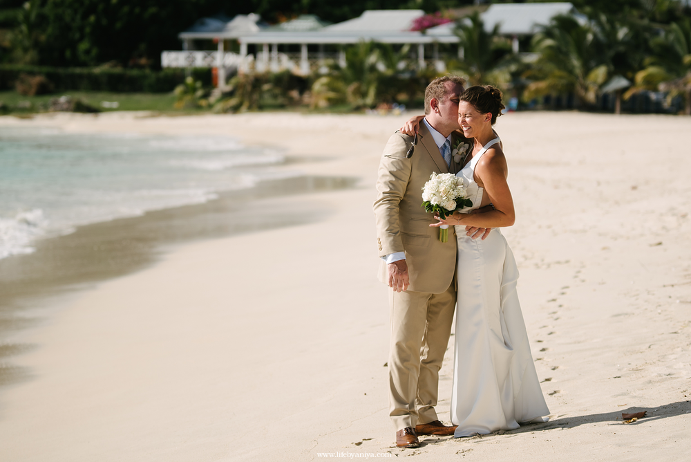 barbados-wedding-photography-jolly-harbor-antigua-sugar-ridge-hotel071.png