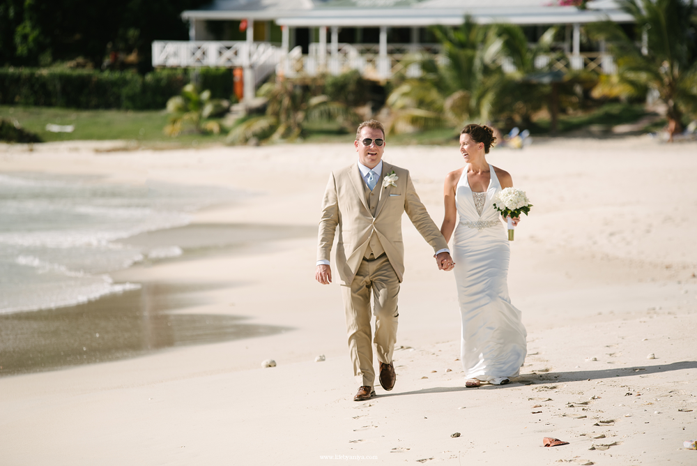 barbados-wedding-photography-jolly-harbor-antigua-sugar-ridge-hotel066.png