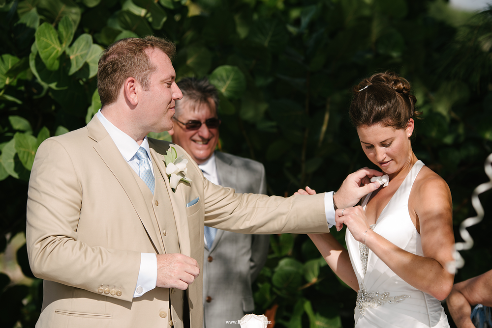 barbados-wedding-photography-jolly-harbor-antigua-sugar-ridge-hotel063.png