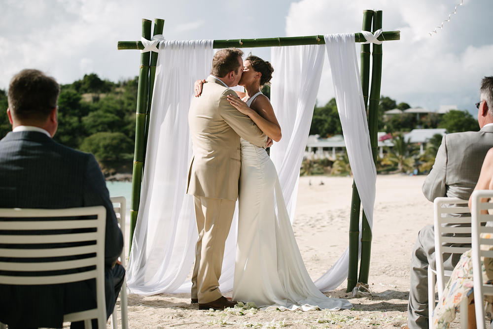 barbados-wedding-photography-jolly-harbor-antigua-sugar-ridge-hotel061.png