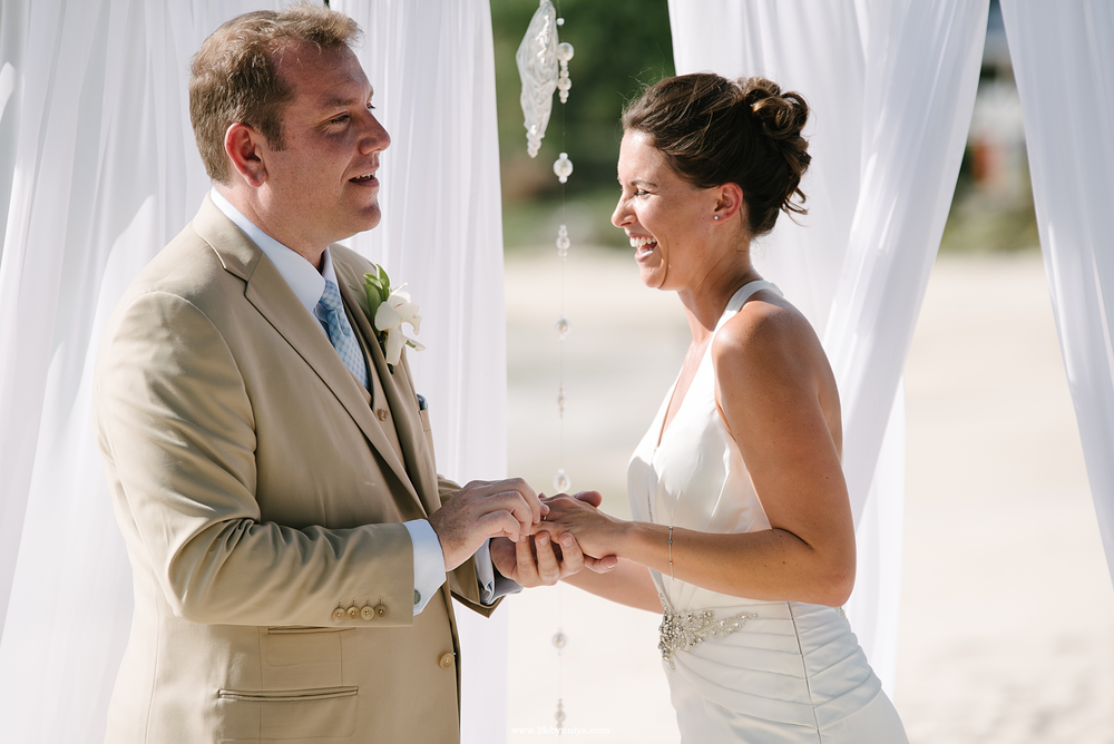 barbados-wedding-photography-jolly-harbor-antigua-sugar-ridge-hotel058.png