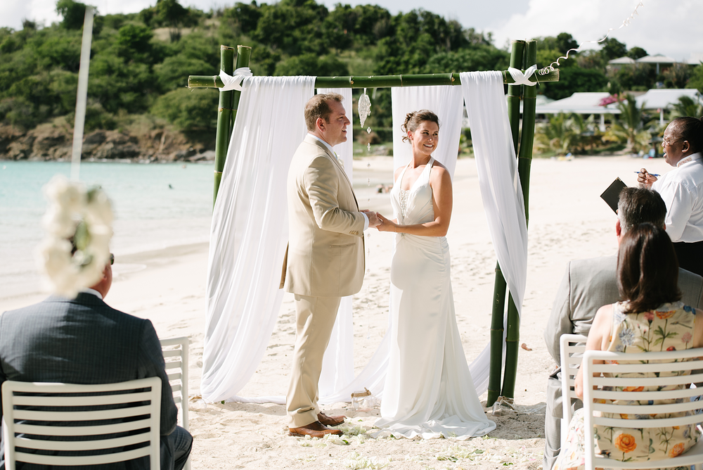 barbados-wedding-photography-jolly-harbor-antigua-sugar-ridge-hotel049.png